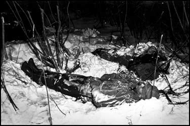 The Great Blizzard Of 1888 by Death In The Wind The Armistice Day Blizzard Of 1940