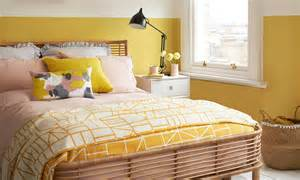 yellow bedroom ideas for mornings and sweet dreams