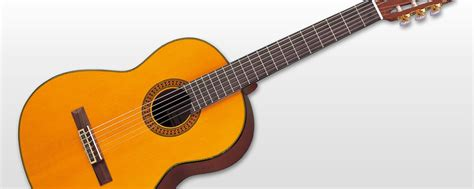 8tracks radio classical guitar middle eastern c cx overview classical guitars basses
