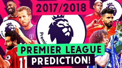 Premier League Beirut Premier League Predictions