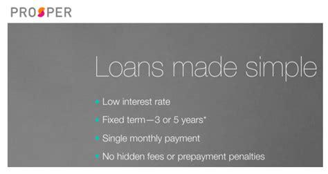 home improvement loans hud images 28 images hud qh