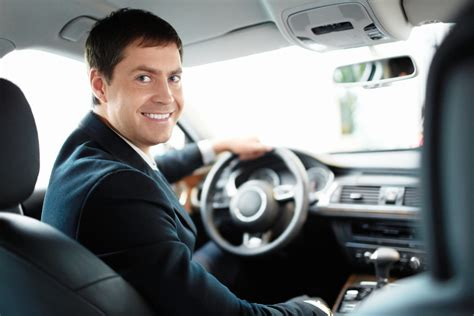 car service to jfk jfk car service jfk airport shuttle