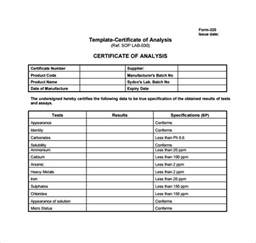 certificate authority templates authority certificates mcafdarsmondecanna