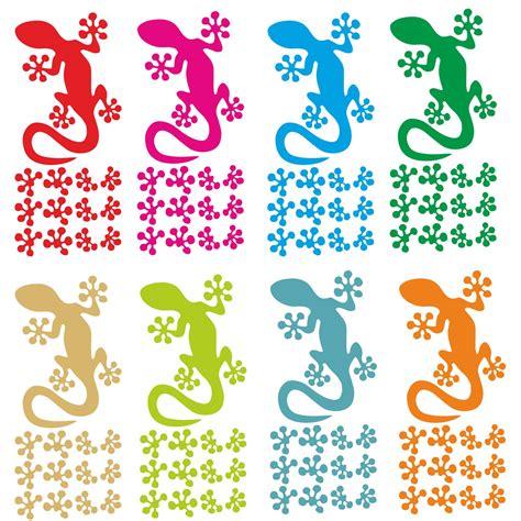 Auto Aufkleber Gecko by Autoaufkleber Gecko Gekko Auto Aufkleber Sticker