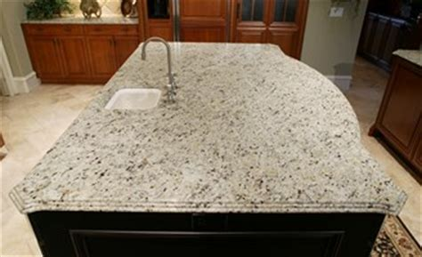 Engineered Quartz Vs Quartz Countertops by 2017 Engineered Countertops Cost Materials Advantages