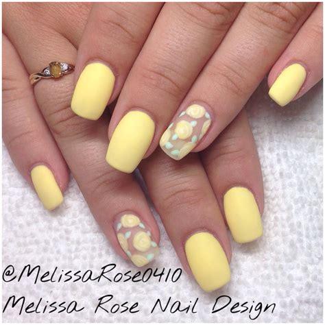 light yellow nail bio seaweed gel honey bee 20 light yellow with matte