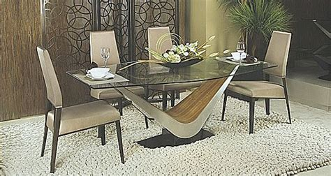 elite dining room furniture elite victor 86 quot dining room collection