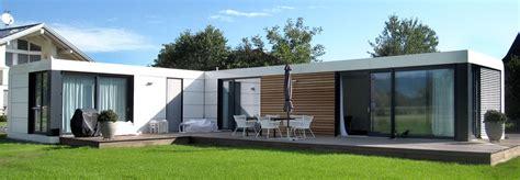 fertighaus mini mini fertighaus eco architektur vom feinsten fertighaus