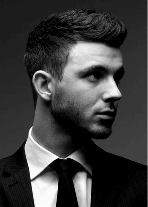 formal hairstyles for medium hair guys formal hairstyles for hair style by