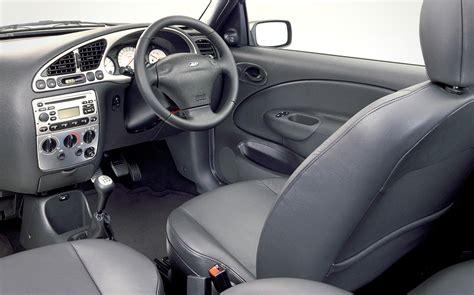 car engine repair manual 2001 ford fiesta interior lighting ford fiesta mk 5 review 1999 2002