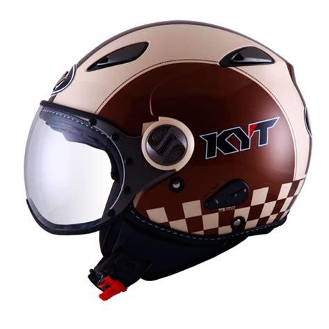 Helm Kyt Elsico Seri 2 Helm Kyt Elsico Seri 2 Pabrikhelm Jual Helm Murah