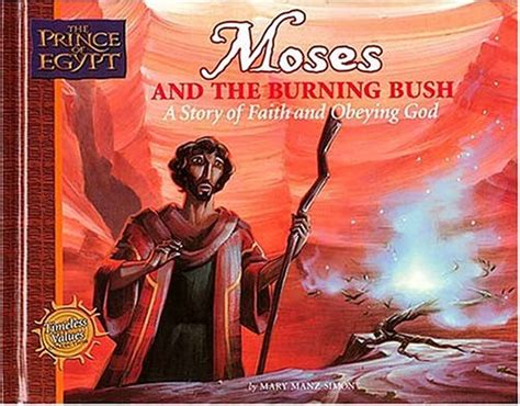 land of the gods isolde saga volume 4 books compare price to moses and the burning bush tragerlaw biz