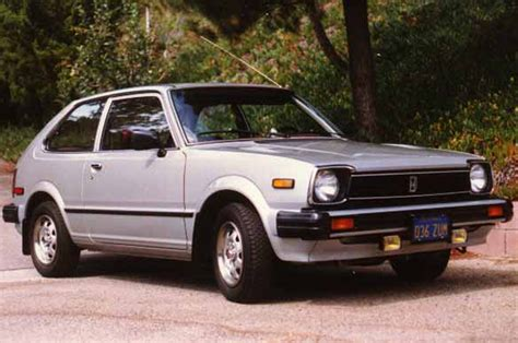 how to learn everything about cars 1980 honda civic user handbook 1980 honda civic information and photos momentcar