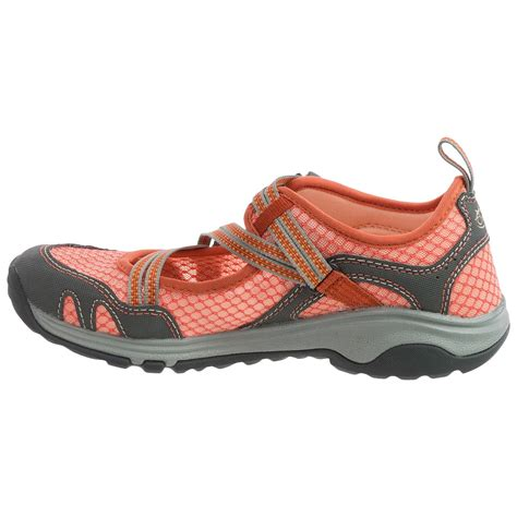 water shoes for chaco outcross evo water shoes for