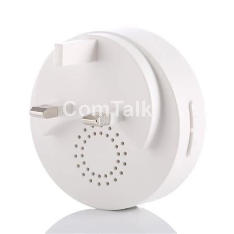 Linptech Linbell G2 Self Generating Wireless Waterproof Door Bell linptech linbell g2 self powered w end 11 20 2017 10 15 pm