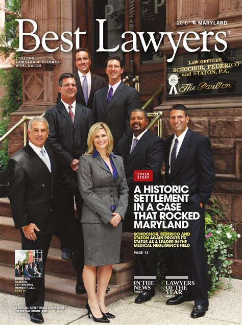 jeffrey wright columbus ohio best lawyers in maryland 2016 by best lawyers issuu