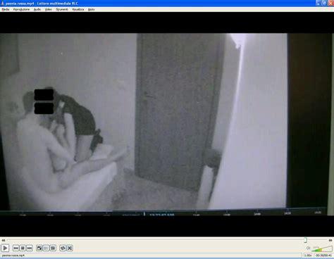 massaggio nascosta prostituzione in centro benessere arresti anche a taranto