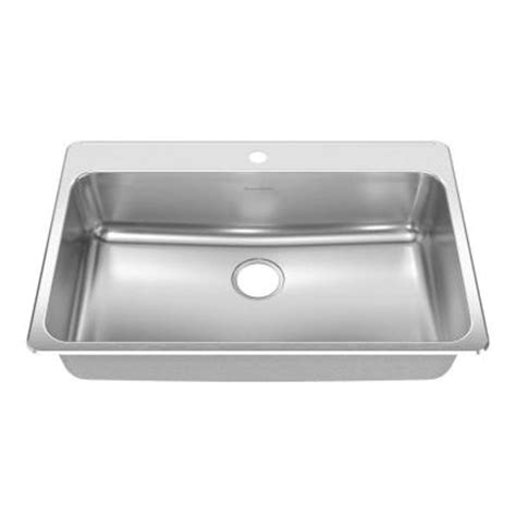 Discontinued Kitchen Sinks Discontinued Kitchen Sinks Kohler K 5986 5 0 Entree Tm Tile In Kitchen Sink With Five Faucet