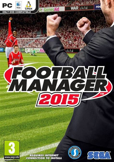 idm full version highly compressed football manager 2017 highly compressed pc game download