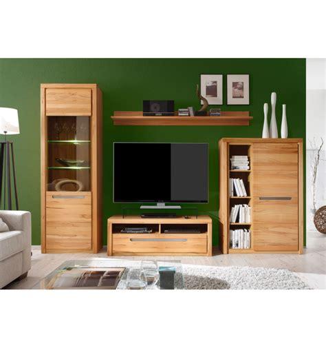Impressionnant Petit Meuble De Rangement Design #7: Ensemble-meuble-tv-norma-avec-leds.jpg