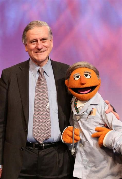 valentin fuster mount sinai sesame gets a healthy makeover ny daily news