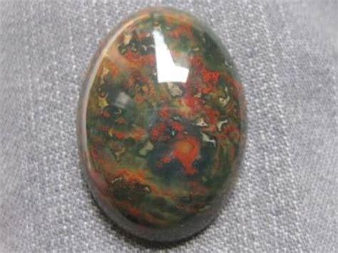 Batu Suiseki Jasper Panca Warna batu akik mahal dan mempunyai kegunaan sabak