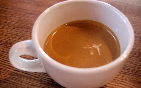 modi diversi di fare l 23 modi diversi di fare il caff 232 nel mondo dissapore