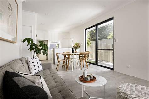 Granny Flat Designs Perth   Dale Alcock Home Improvement