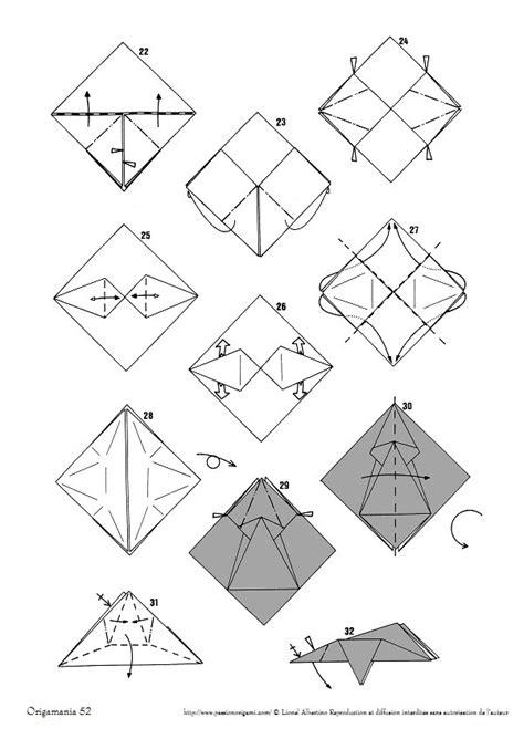 Origami Animals Elephant - origami animals elephant www pixshark images