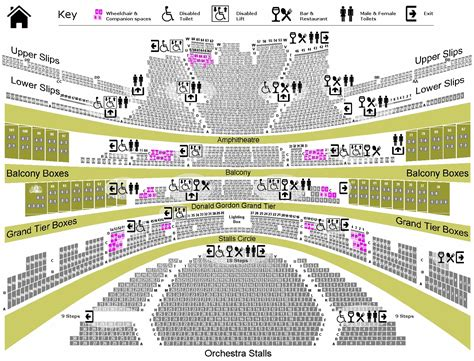 opera house layout manchester manchester opera house seating plan internetunblock us