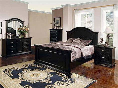 Black California King Bedroom Sets by Black California King Bedroom Furniture Sets Awesome