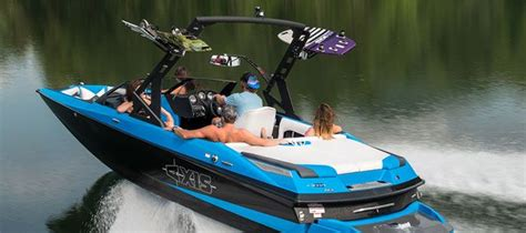 best affordable wakeboard boats 16 best vinyl graphics images on pinterest cars boat