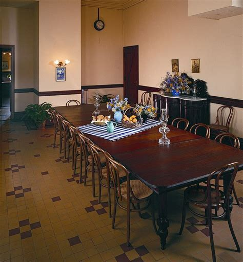 biltmore dining room 100 ideas to try about biltmore estate basements