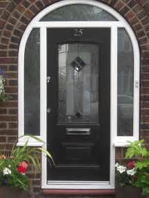 composite doors manchester west uk d m windows