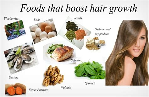 how fast does hair grow how to make your hair grow 25 tips on how to grow hair faster and thicker naturally