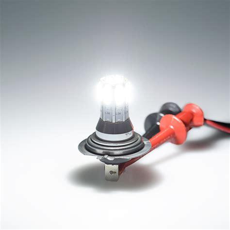 Led Daytime Running Light Bulbs H7 Led Bulb 36 Smd Led Daytime Running Light Led Tower Led Drl Replacement Bulbs Led