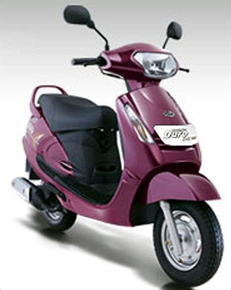 mahindra two wheelers bike two wheeler makers plan diesel hybrid bikes rediff