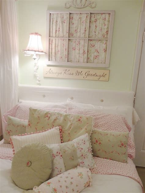 vintage decor for bedroom 27 fabulous vintage bedroom decor ideas to die for