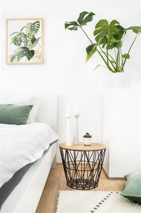 hellbraunes schlafzimmer 3 tips and 30 ideas to refresh your bedroom digsdigs