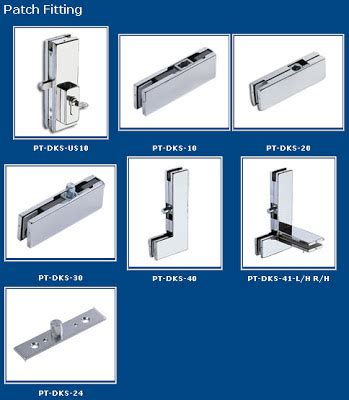 24 Set Goso Alat Pembuka Gembok Pintu Lock Terlengkap suryatama the home accessories store patch fitting dekkson