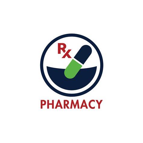 Pharmacy Logo by Pharmacy Logo Images Www Imgkid The Image Kid Has It