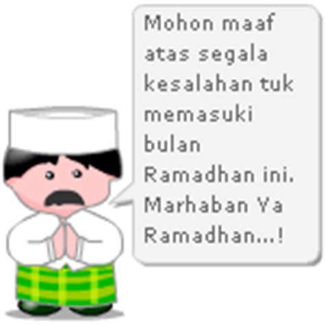 kata mutiara ucapan selamat ramadhan 2017 1438 h