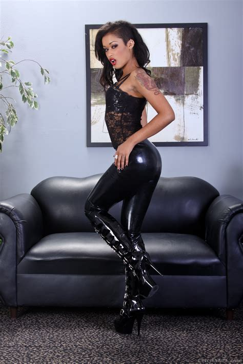 black couch porn fuskator thumbnails boots ebony feet isexyanal latex