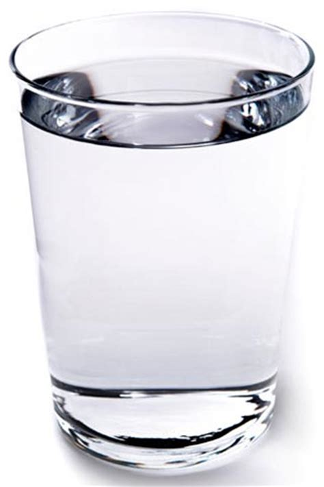 buy water glass from m s scientific glass and