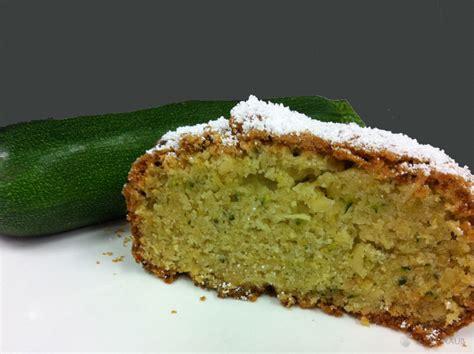 zucchini kuchen rezept rezept mit bild zucchini kuchen beliebte rezepte f 252 r