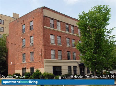 1 bedroom apartments for rent in newark nj 1 bedroom apartments newark nj 28 images 800 one