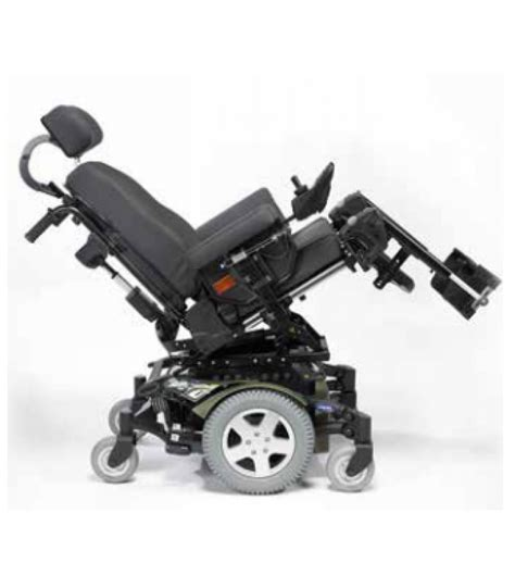 Tdx Sp Power Chair by Invacare Tdx Sp Power Chair Invacare Tdx