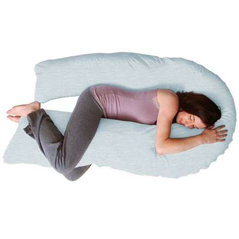 most comfortable body pillow most comfortable pillow sears labor day mattress sale