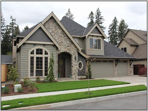 home exterior design ideas siding house siding color ideas exterior siding color ideas