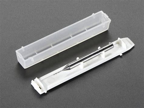 Endmill Carbide Diameter 5 Mm Baru 1 carbide square end mill 1 8 shaft 0 5mm diameter australia
